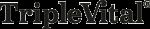 logo-triplevital-300