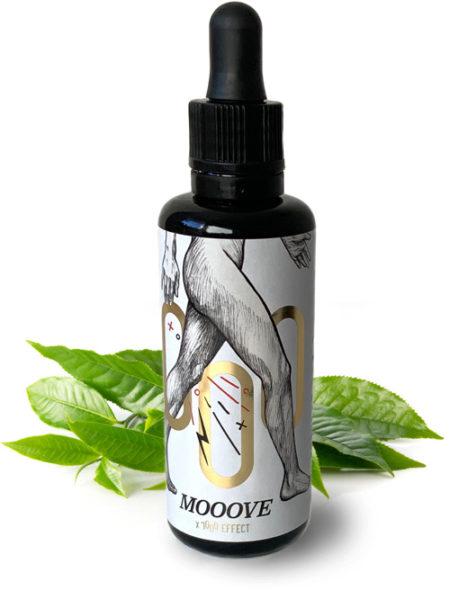 mooove-flasche