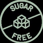 zucker-frei